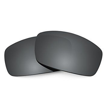 d9f1a4945f5df Revant Replacement Lenses for Spy Optic Cooper XL Review ...