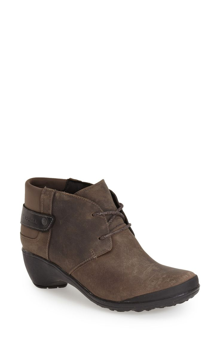 130 best shoes images on pinterest easy spirit shoes for Clarks mural fresco boots