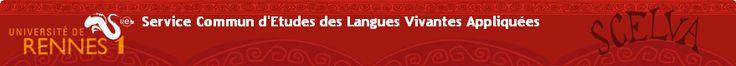 """Liste de """"Faux-amis""""  - Français / Espagnol - http://www2.scelva.univ-rennes1.fr/langues/espagnol/manolo/explications/Fauxamis.htm?goback=.gde_104313_member_5820265317019975684#!"""