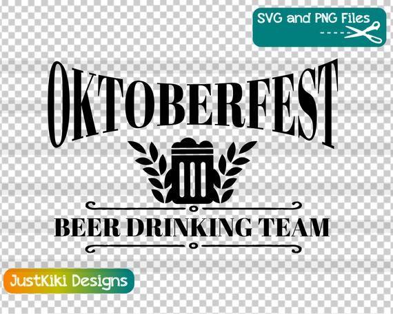 Download Oktoberfest Svg Cricut Oktoberfest Png Oktoberfest Beer Etsy Oktoberfest Beer Oktoberfest German Beer