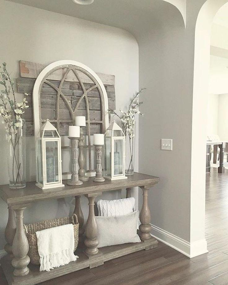 213 besten fixer upper inside bilder auf pinterest kerzen sch ner wohnen und anrichten. Black Bedroom Furniture Sets. Home Design Ideas
