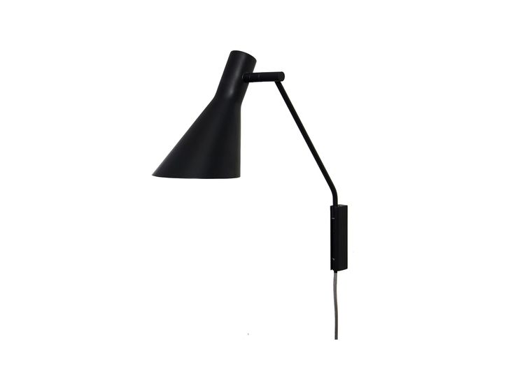 If you fall in love with a Twitter lamp, then we are pleased to tell you that this classic lamp is available as both a floor and a wall lamp.
