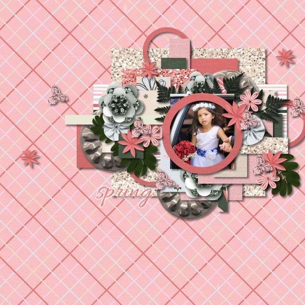 Layout by moemc using Flower Girl by Dae Designs https://scrapbird.com/designers-c-73/d-j-c-73_515/daedesigns-c-73_515_444/flower-girl-by-dae-designs-p-18536.html?zenid=oelvh0l5vj3hejshcv0fobusg0