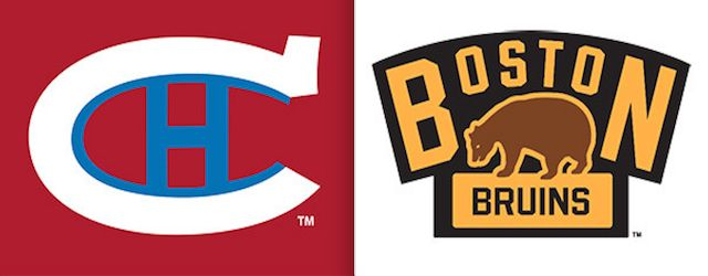 The NHL revealed its logos for the 2016 NHL Winter Classic which will take place at Gillette Stadium in Foxboro.