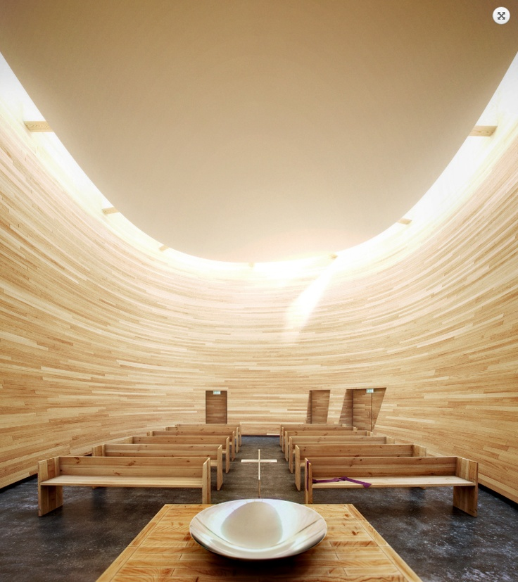 113 Best Interior Arch Viz Images On Pinterest
