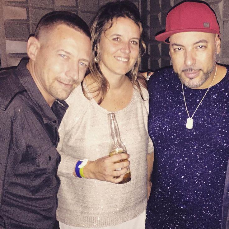 #dj #djs #gilt #giltnightclub #orlando #2015 #housemusic #latinhouse #latin #rogersanchez #dance #groove #smile #happy #corona #vip #gcfam #ready #road #to #groovecruise #gcmia #2016 #happynewyear #dec26 #celebrate #rainridersmarketing #djdose by sugarplum8up - #giltnightclub #giltorlando #aperturestudiosmedia #edm #orlando #orlandonightlife