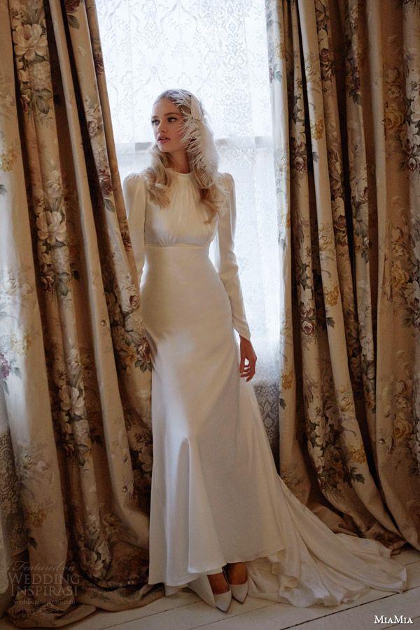 #classicdress #modestdress #frumwear #orthodoxwear #kosherstyle #tzniut #tsniout #christianmodesty #onlineshopping