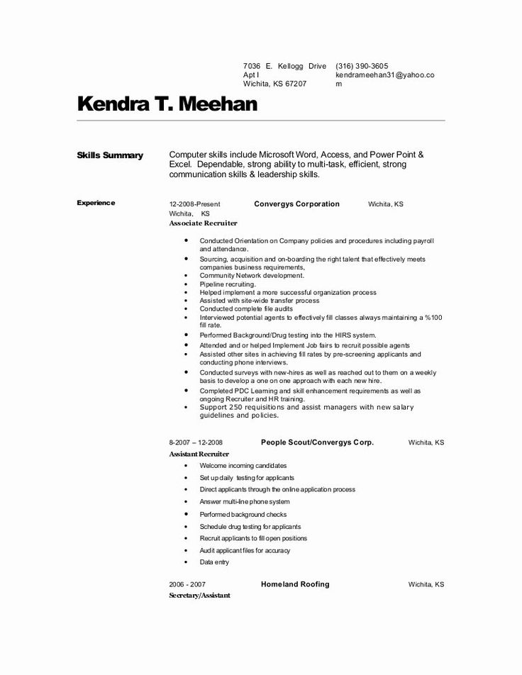 surgical technician resume example best of surgical tech