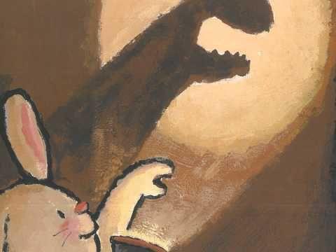 rikki durft Zie voor veel prentenboeken bord van juf Petra