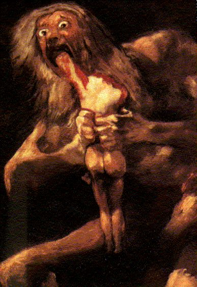 Goya%20painting