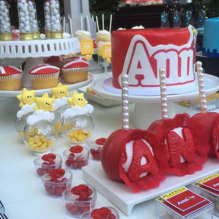 22 Best Images About Broadway Party Theme On Pinterest: 1000+ Images About Broadway Themed Mitzvah On Pinterest