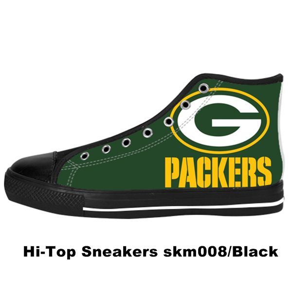 reputable site 2a7cd 84c35 Made only for Real Fans Mens Green Bay Packers Nike Green Train Speed 4 NFL  Kickoff Collection Shoes Nike Dunk High ...