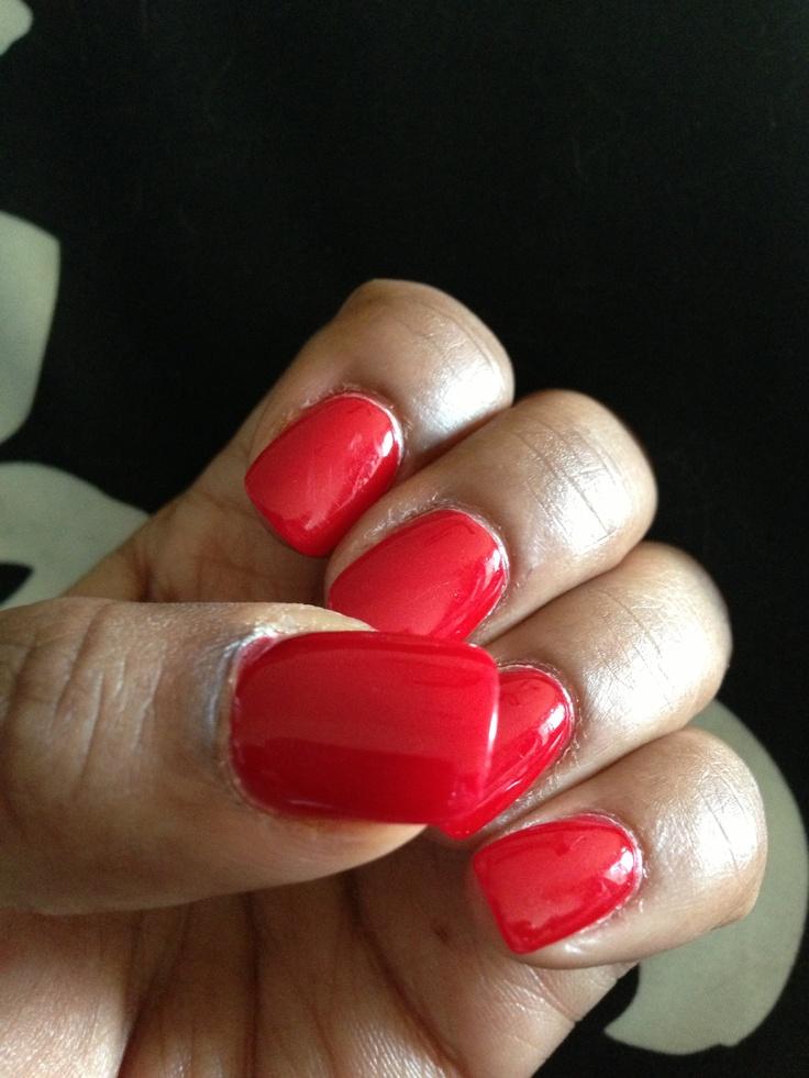 8 best Nexgen nails images on Pinterest | Nail art ideas, Gel polish ...