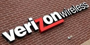 Verizon Wireless is the largest wireless telecommunications provider in the United stated. The company brings latest technologies. Verizon Wireless operates a 4G LTE network.They provide offers mobile phone services through a variety of devices. You can save more to using Verizon Wireless coupons on mobile accessories. You can purchase this product from webtech coupons they give extra benefits. http://www.webtechcoupons.com/offers/verizonwireless/