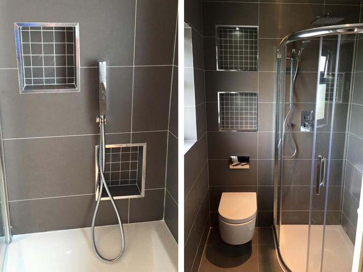 Swords Bathroom 2016