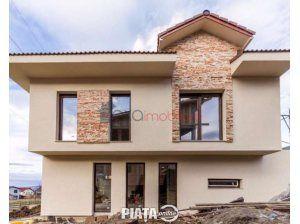 Imobiliare, Case, vile de vanzare, Casa 4 camere de  vanzare in Cluj Napoca, Faget ID 4452, imaginea 1 din 4