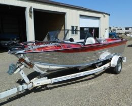 163 best images about vintage runabouts on pinterest for Used fishing boats for sale near me