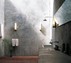 Image result for cement bathroom designs