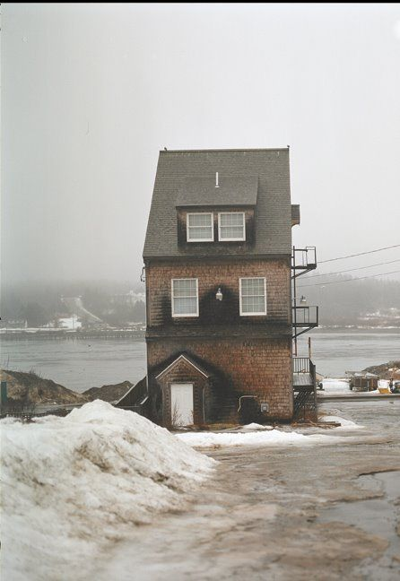 <3: Spaces, Houses, Favorite Places, Dream, Beautiful, Posts, Sea, Architecture, Homes