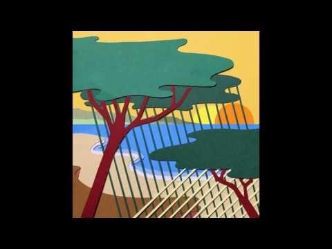 Taken from POLO & PAN's third EP 'Canopée' - iTunes - http://apple.co/1VQ0bfm Spotify - http://spoti.fi/22XohWx Deezer - http://bit.ly/1WHIkIw…