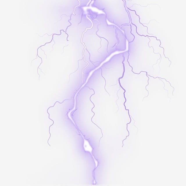 Purple Linear Lightning Effect Current Strong Lightning Natural Phenomenon Lightning Frequency Branches Linear Lightning Png Transparent Clipart Image And Ps Minimal Wallpaper Natural Phenomena Abstract Backgrounds