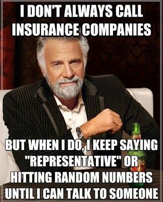 25c762a479d3303d7e0f50bd2934e1fe medical coding humor medical billing humor 23 best memes images on pinterest insurance humor, funny pics,Auto Insurance Memes