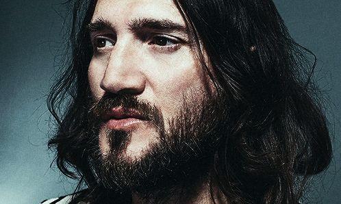 John Frusciante - Google zoeken