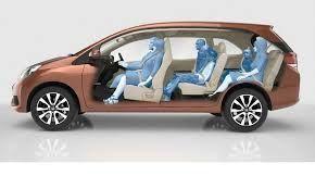Asuransi Mobilio: Asuransi Mobilio Jawa Barat