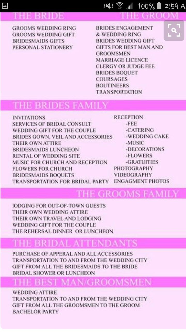 13 best Boundbyobession designs images on Pinterest | Short wedding ...