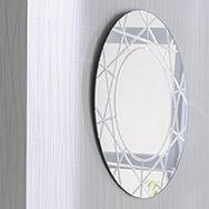 #Miroir Gravé Olsa, retrouvez toutes vos #inspirations #décoration sur…