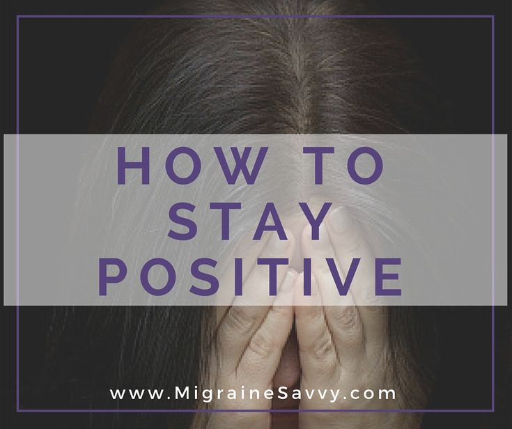 For your journey to better health watching inspirational migraine videos will help you learn coping skills and prepare ahead. Gathering more tools mean less attacks. Click here for a few of my favorites.