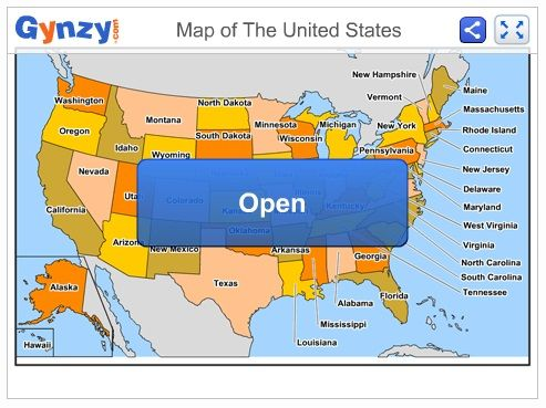 Best Social Studies Activities  Smart Board Images On
