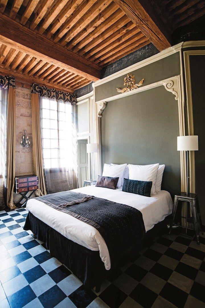 17 beste idee n over slaapkamers in franse stijl op for Franse stijl interieur