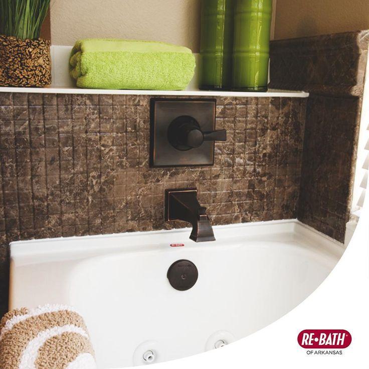 Gallery Website Re Bath makes bathroom remodeling simple We have plenty of custom designs and styles