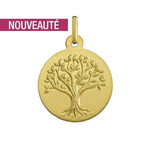Célèbre Plus de 25 idées uniques dans la catégorie Médaille arbre de vie  JF13
