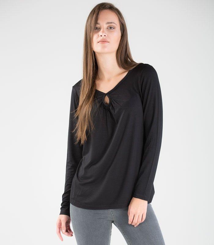 Trend bayan bluz modelleri , en yeni tasarımları ve renk seçeneklerinin yanı sıra ödeme kolaylıkları ile setmoda.com'da!