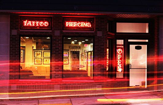1000 images about tattoo on pinterest tattoo studio for Tattoo shops in pittsburgh pa