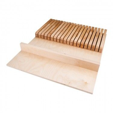 Cabinet Organizers - By Product Type - Trash Can Systems