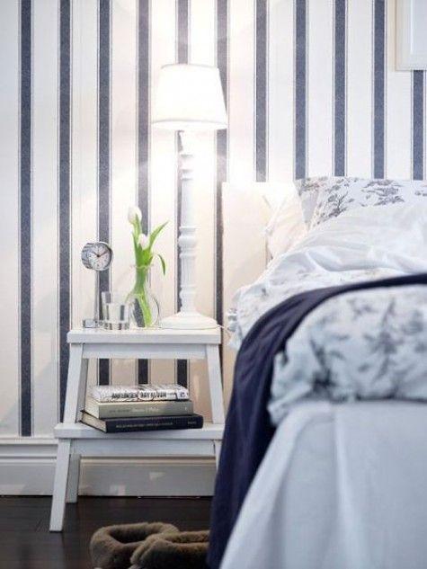 25 Fresh Ways To Use IKEA Bekvam Stool