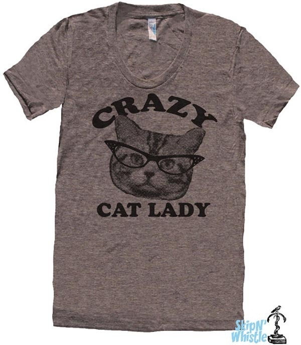 yup. i just bought this. cannot wait to wear!.