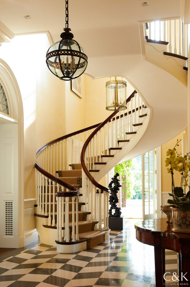 Foyer With No Staircase : Images about foyer on pinterest staircase
