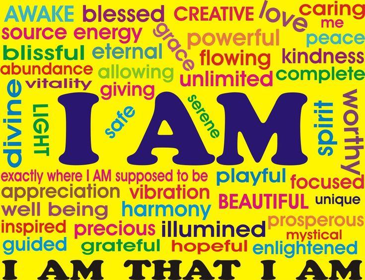 25c7e83955dd500f4a781798acd65d46--healing-affirmations-money-affirmations.jpg