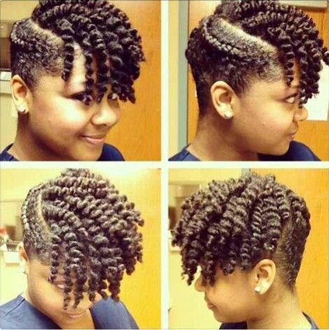 Two Strand Twist Hairstyles 17 Best Images About Hairstyles On Pinterest  Two Strand Twists