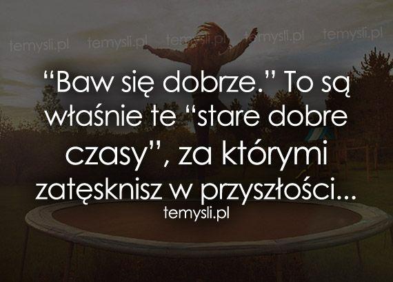 Pozytywne-Nastawienie-Psychiczne - TeMysli.pl - Inspirujące myśli, cytaty, demotywatory, teksty, ekartki, sentencje