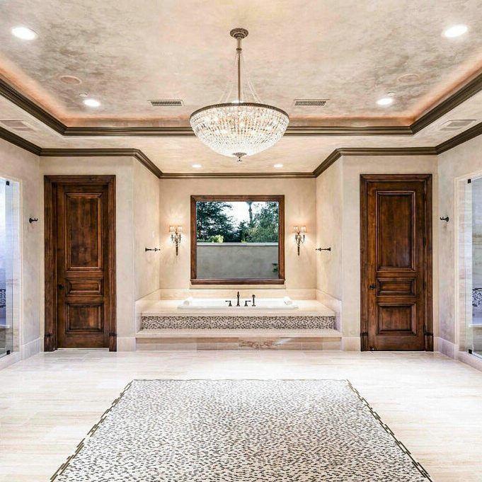 Franzosisches Landhaus Arizona. 231 Besten Interessante