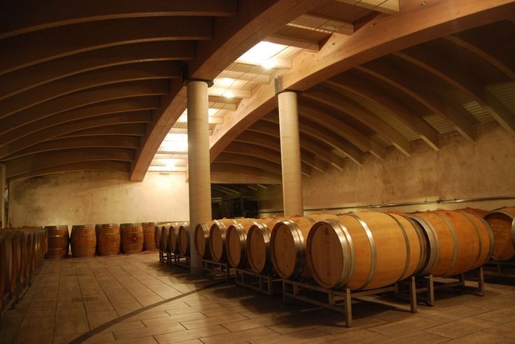 Pira - Chiara Boschis, winery in Barolo, Piedmont, Italy. Project by Studio Boglietti www.studioboglietti.com