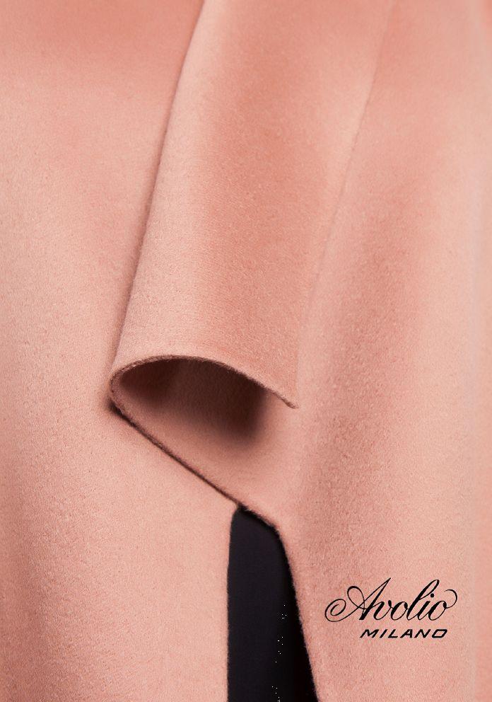 Browse the AVOLIO WOMENSWEAR latest Look Book www.avoliomilano.com