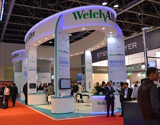 D Exhibition Jobs In Dubai : Best double decker stands images on pinterest stand
