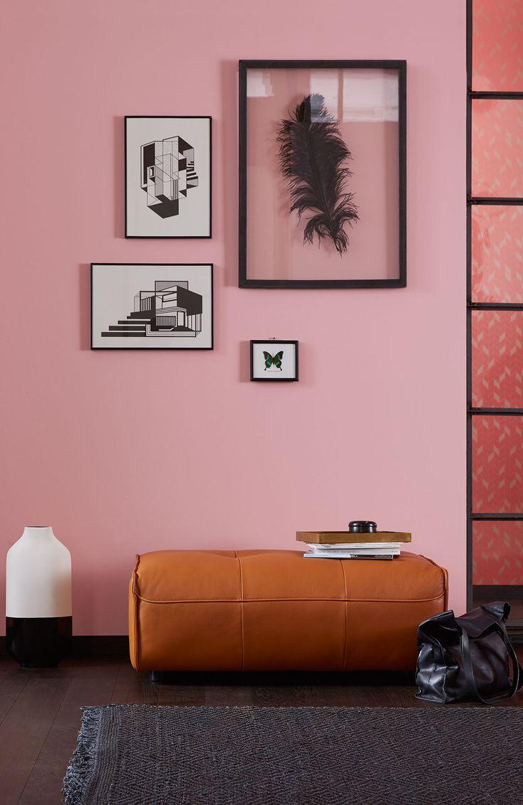 Jugendzimmerstil  best aufbewahrung images on pinterest  home ideas future house