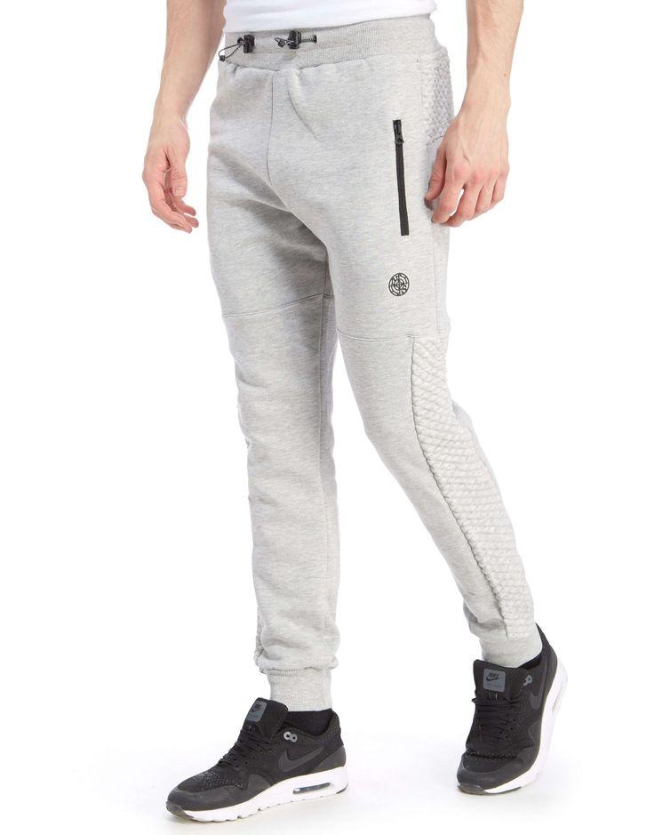 Nanny State Brick Jogging Pants